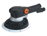 Rupes TA 562AN Szlifierka wibracyjno-rotacyjna