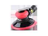 NTools RS 15025  Szlifierka pneumatyczna