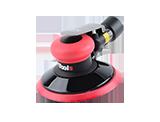 NTools RS 15050  Szlifierka pneumatyczna