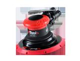 NTools AS 15050 Szlifierka pneumatyczna