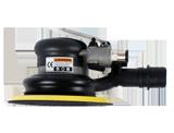 APP SA 4046C Szlifierka pneumatyczna