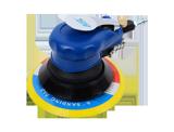 APP SWR Szlifierka pneumatyczna