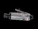 NTS PSP 1 Pneumatyczna szlifierka prosta