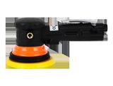 APP SA 4704 Polerka pneumatyczna wibracyjno-rotacyjna ze skokiem 10mm