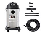 NTools VC 30Eco Odsysacz pyłów z automatem włączeniowym elektrycznym