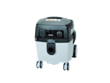RUPES S 130 PL Odsysacz pyłów z automatem włączeniowym elektryczno-pneumatycznym
