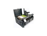 RUPES SV 10 Odsysacz pyłów z automatem włączeniowym elektrycznym