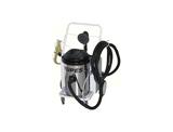 RUPES KX 135 Odsysacz pyłów napędzany sprężonym powietrzem