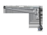 RUPES HB 6000 Wielofunkcyjne ramię uchylne z terminalem wiszącym EP3A