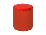 APP KG MX The rubber cork for manual grinding inclusions / adhesive /