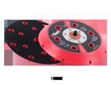 NTools SP 15015 HS 5/16'' Tarcza robocza NTools (AS i RS), RUPES (RA150A, TA151, BR63/65)