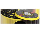 NTools SPM 150 15/17HU M