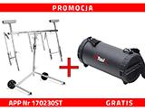 NTools Multi Stand PRO ZSG Zestaw promocyjny