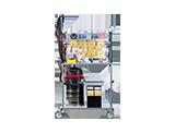 NTools ZMS Standard Zestaw materiałów szlifierskich