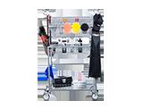 NTools ZMP Standard Zestaw materiałów polerskich
