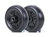 NTools PP Wheel Koło transportowe
