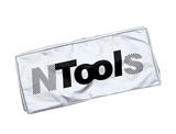 NTools PP 1 Pokrowiec do promiennika NTools