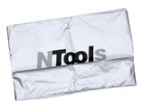 NTools PP 4 Pokrowiec do promiennika NTools
