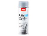 APP Rally Haftgrund Spray Podkład akrylowy
