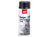APP Bumper Paint New Line Spray Lakier do tworzyw sztucznych