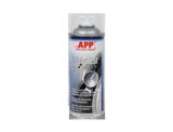 APP Finish Test Spray Preparat umożliwiający dokonanie oceny prawidłowości wypolerowania powierzchni