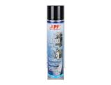 APP ZU 500 Spray Wielofunkcyjny zmywacz uniwersalny