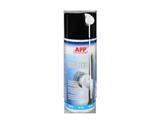 APP WN 360 Spray Preparat do wykrywania nieszczelności w instalacjach ciśnieniowych