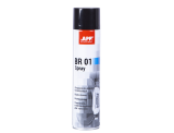 APP BR 01 Spray Remover for braking systems
