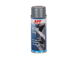 APP BS 80 Spray White grease