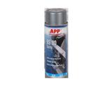 APP BS 80 Spray Biały smar