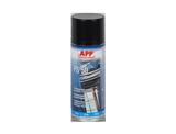 APP PS 50 Spray Pianka do mycia i czyszczenia szyb