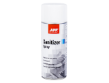 APP Sanitizer Spray Preparat do dezynfekcji
