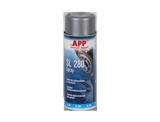 APP SL 280 Spray Smar do łańcuchów