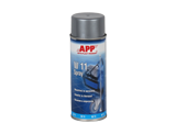 APP W 11 Spray Wazelina