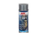 APP SC 1200 Spray Smar ceramiczny