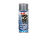 APP V Belt Spray Preparat do konserwacji pasów klinowych