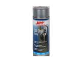 APP CD Drill Spray Preparat ułatwiający cięcie i wiercenie