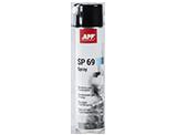 APP SP 69 Spray Sprężony gaz + zamrażacz