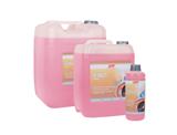 APP M Multi Cleaner Preparat wielozadaniowy do czyszczenia pojazdów