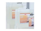 APP M UNI Cleaner Wysokopieniący preparat do czyszczenia samochodów
