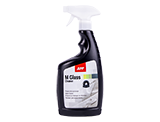 APP M GLASS Cleaner Preparat do mycia szyb