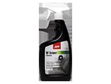APP M INNER Cleaner Preparat do prania i czyszczenia wnętrz