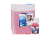 APP INNER Cleaner Preparat do prania i czyszczenia wnętrz