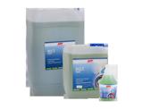 APP MULTI Cleaner Niskopieniący preparat czyszczący