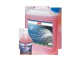 APP GM Care Preparat silikonowy do pielęgnacji opon i zewnętrznych tworzyw sztucznych