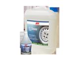 APP FE Cleaner EXTRA Kwasowy preparat do czyszczenia felg samochodowych