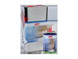 APP GUM Remover Preparat do usuwania śladów z gumy, kleju i żywicy