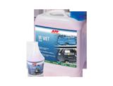 APP M WET Care Preparat do pielęgnacji komory silnika na mokro