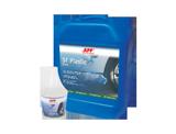 APP SF PLASTIC Care Preparat bezsilikonowy do pielęgnacji i konserwacji tworzyw sztucznych i gumy