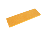 APP GCX Cellulose Sponge - compressed